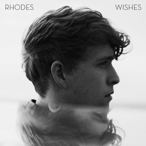 RHODES – Wishes (Deluxe Version) [iTunes Plus M4A + M4V]