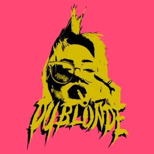 Du Blonde – Homecoming [iTunes Plus M4A]