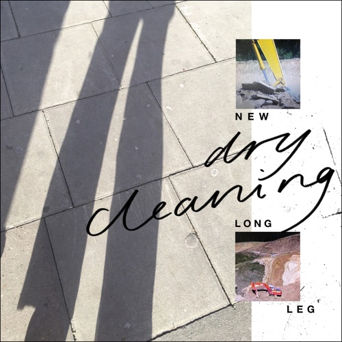 Dry Cleaning – New Long Leg [iTunes Plus M4A]