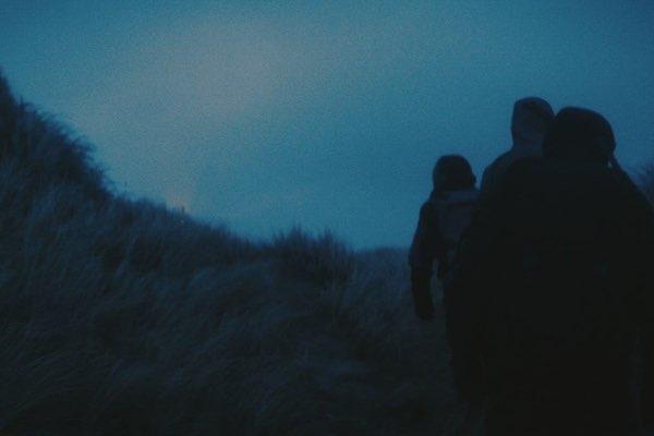K-391, Alan Walker & Ahrix – End of Time [iTunes官方MV – HD1080P]