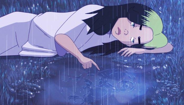 Billie Eilish – my future [iTunes官方MV – HD1080P]