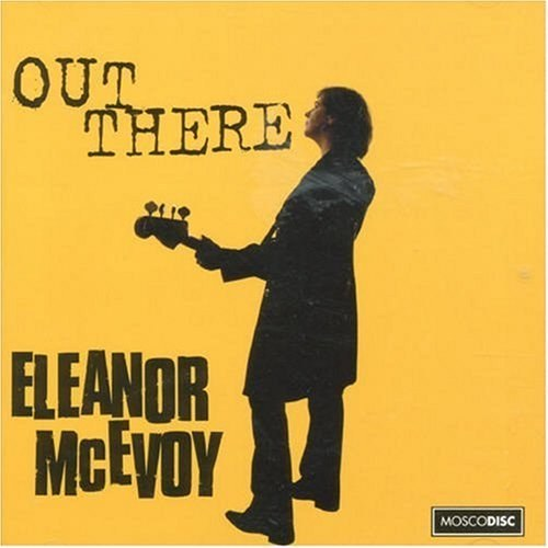 Eleanor McEvoy – Out There (2006) [SACD ISO DSD64]