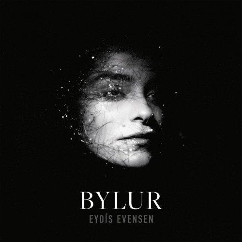 Eydís Evensen – Bylur (2021) [24bit 96khz FLAC]
