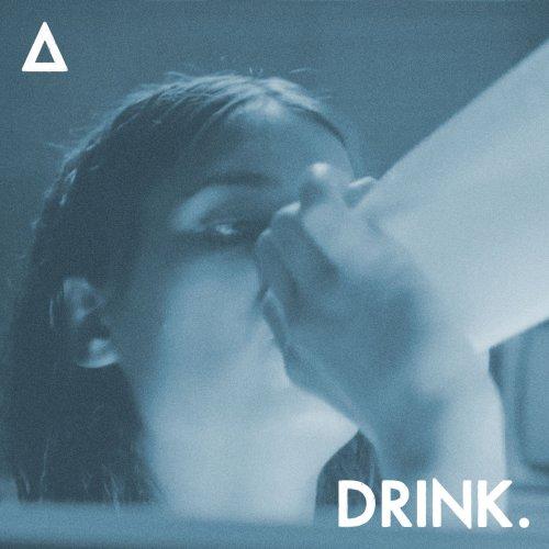 Bastille – DRINK. EP (2021) [24bit 44.1khz FLAC]