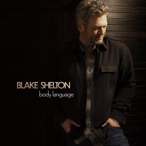 Blake Shelton – Body Language (2021) [24bit 48khz FLAC]