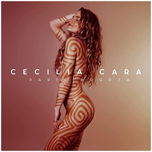Cecilia Cara – PARIS-BOGOTA (2021) [24bit 44.1khz FLAC]