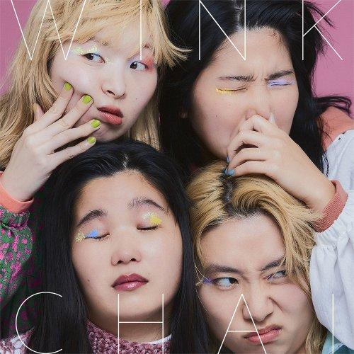 Chai (チャイ) – WINK (2021) [24bit 48khz FLAC]