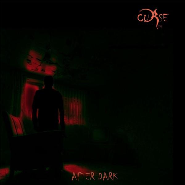 Curse 2.0 – After Dark (2021) [24bit 44.1khz FLAC]