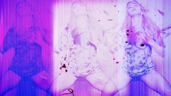 Madonna – Bitch I'm Madonna (feat. Nicki Minaj) [Sander Kleinenberg Remix] [iTunes官方MV – HD1080P]
