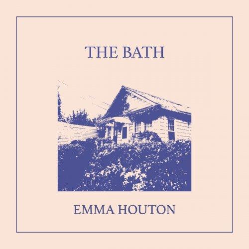 Emma Houton – The Bath (2021) [24bit 44.1khz FLAC]
