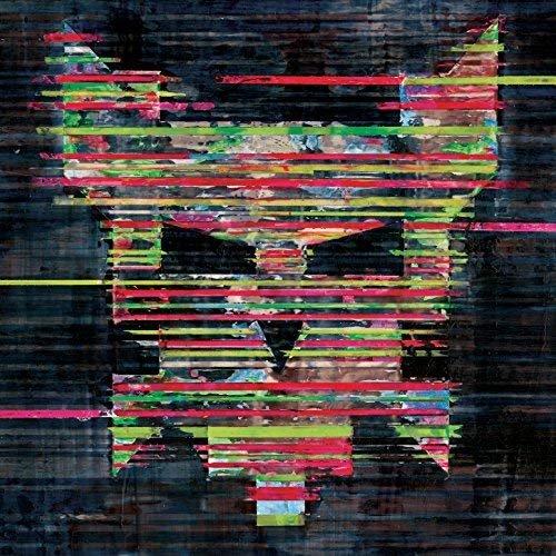 Galaxie – Super Lynx Deluxe (2018) [24bit 44.1khz FLAC]
