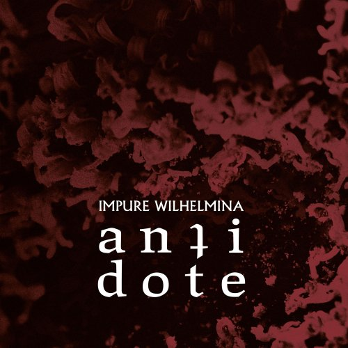 Impure Wilhelmina – Antidote (2021) [24bit 48khz FLAC]
