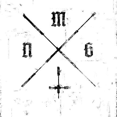 Not My God – Not My God (2020) [24bit 48khz FLAC]