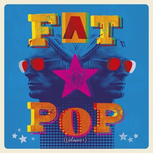 Paul Weller – Fat Pop (2021) [24bit 44.1khz FLAC]