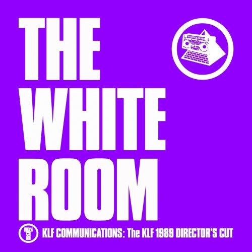 The KLF – The White Room (Director's Cut) (2021) [24bit 44.1khz FLAC]