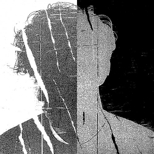 The Soft Moon – Criminal Remixed (2018) [24bit 44.1khz FLAC]