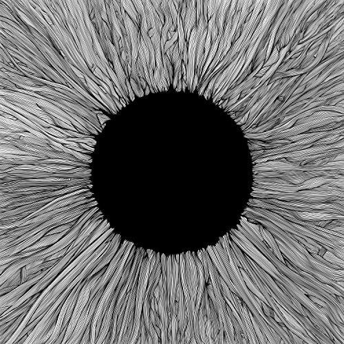 Vola – Witness (2021) [24bit 44.1khz FLAC]