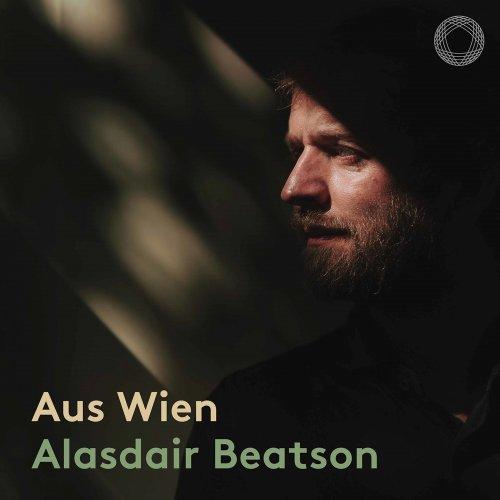 Alasdair Beatson – 来自维也纳 (Aus Wien) (2021) [24bit 192khz FLAC]