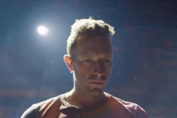 Coldplay & BTS (防弹少年团) – My Universe [iTunes官方MV – HD1080P]
