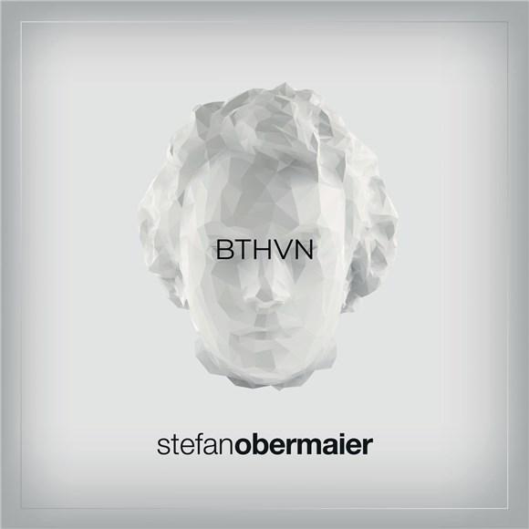 Stefan Obermaier – BTHVN (2021) [24bit 44.1khz FLAC]