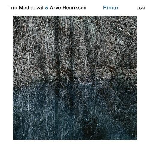 Trio Mediaeval & Arve Henriksen – Rimur (2017) [24bit 96khz FLAC]