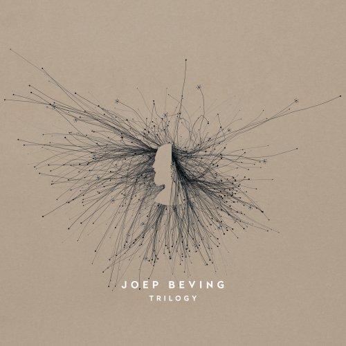 Joep Beving – Trilogy (2021) [24bit 44.1khz FLAC]